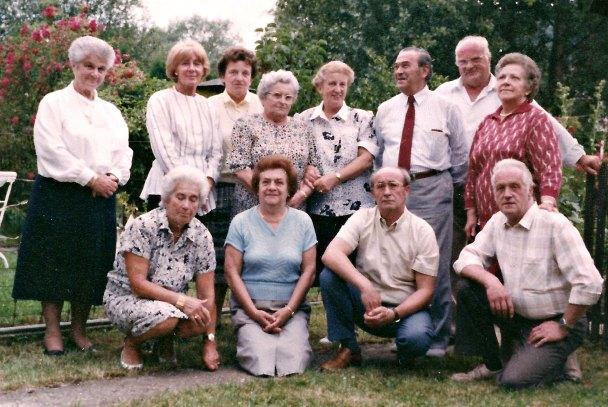 MRIN00004 1991 Schwartz cousins reunion
