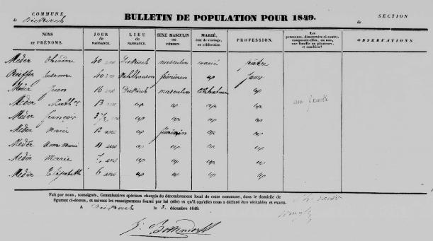 1849census