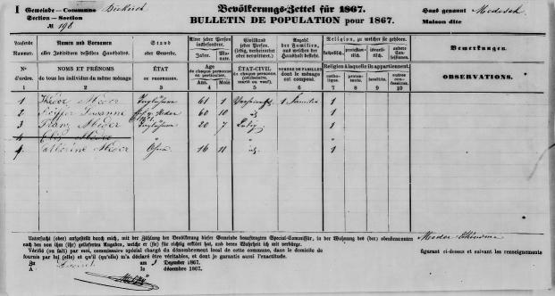 1867census