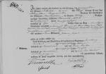 1871birth