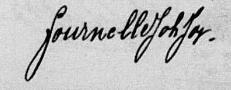 1902signature