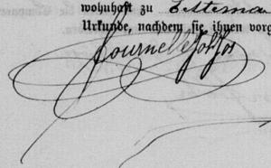 1904signature