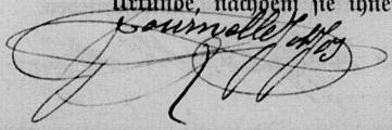 1909signature