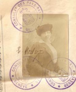 1915Dominica