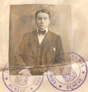 1915Jean