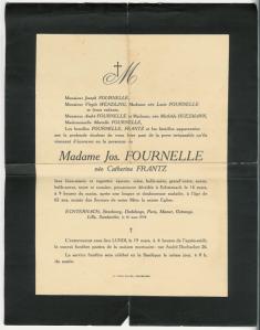 1934obit