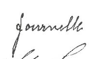 1935signature