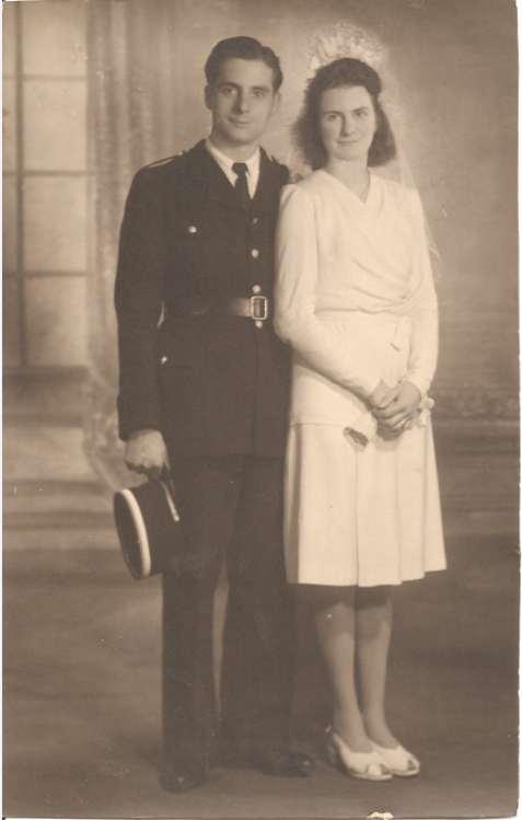 1947marriage