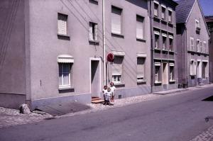 1963-07-11 Echternach