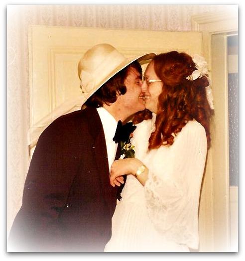 1978wedding