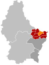 Map_Echternach
