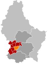 Map_Mamer
