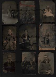 tintypefront