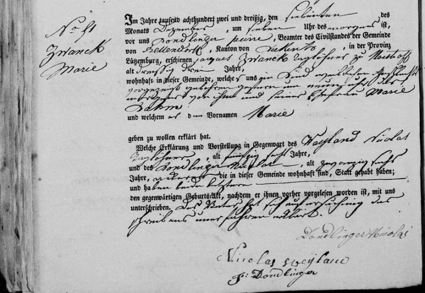 1832birth