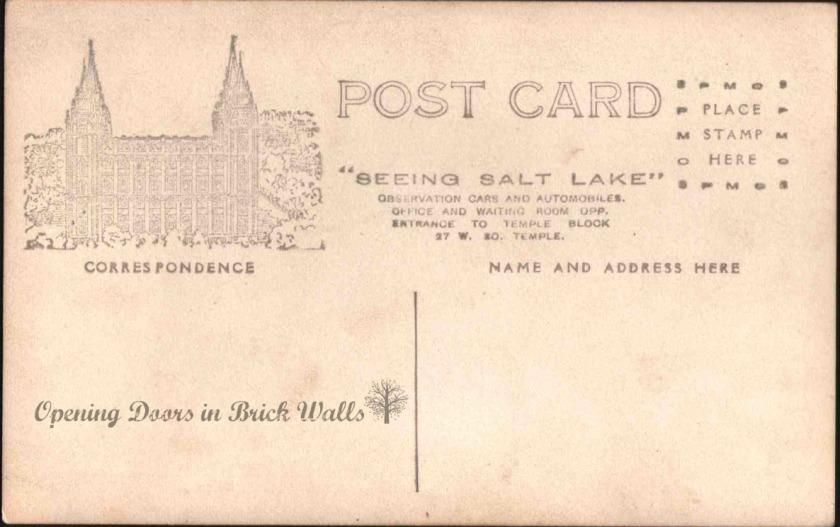 postcard3back
