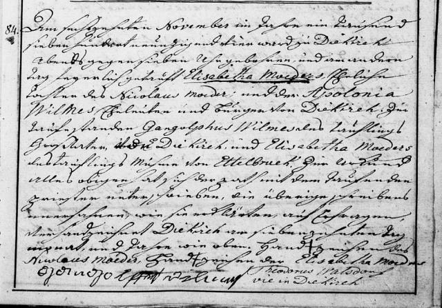 1794birth