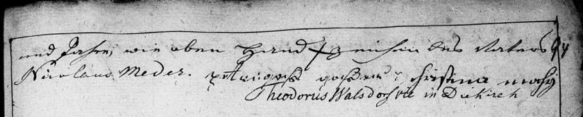 1795birth2