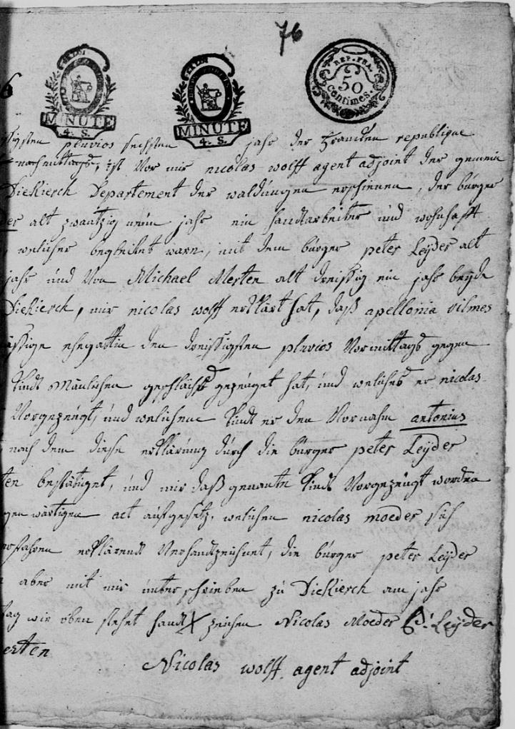 1798birth