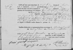 1838birth