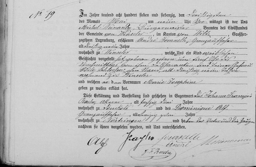 1877birth