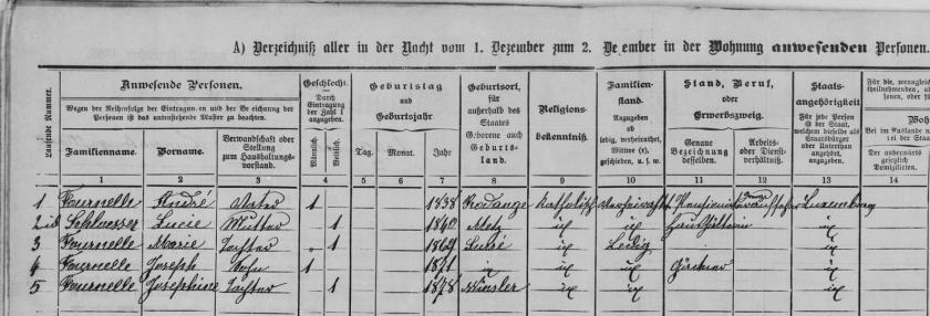 1895census
