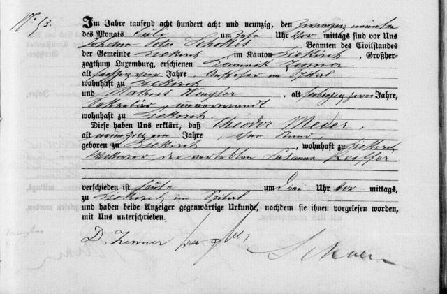 1898death