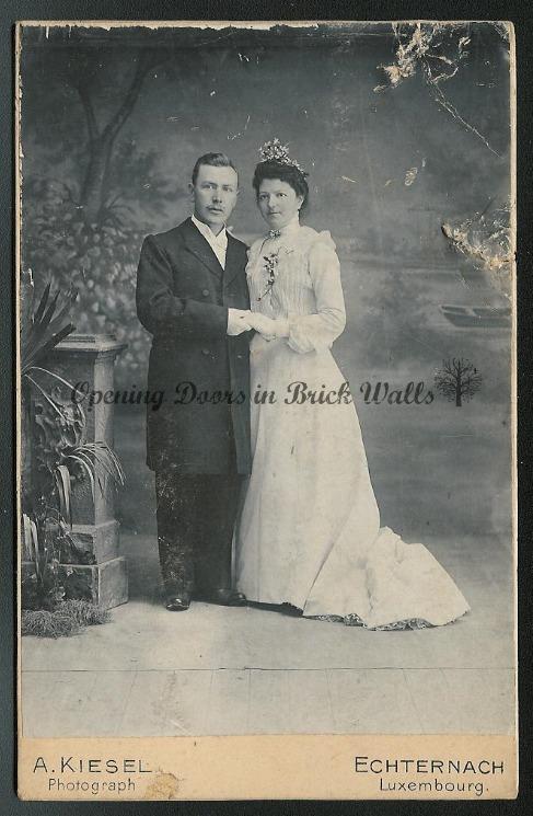 1902wedding
