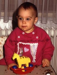 1988daughter