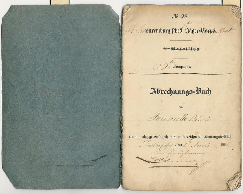 MRIN00166 1866 Fournelle book 2