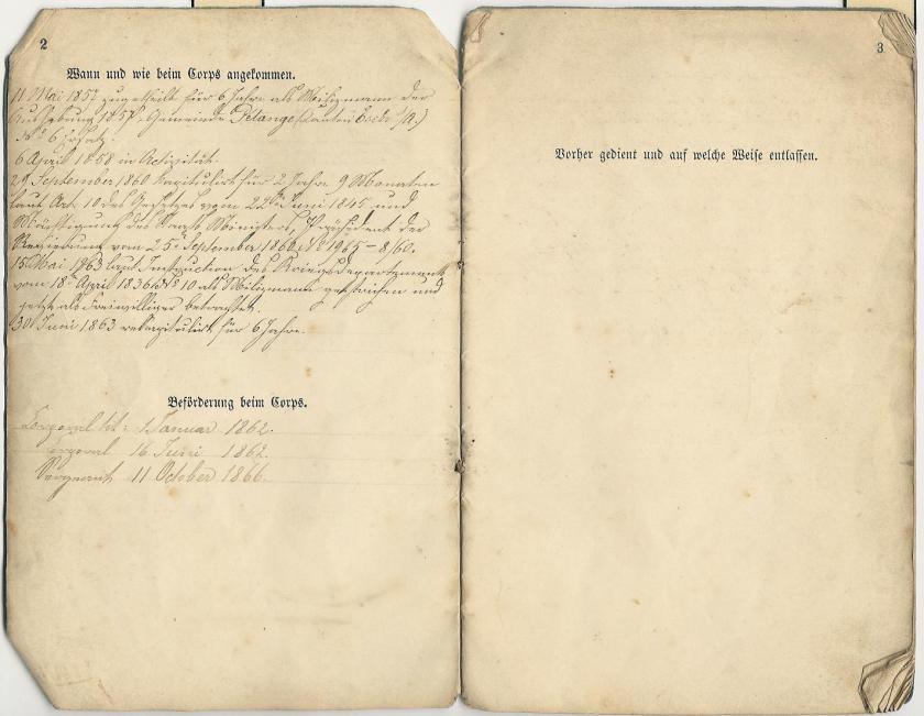 MRIN00166 1866 Fournelle book 3