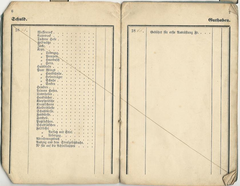 MRIN00166 1866 Fournelle book 5