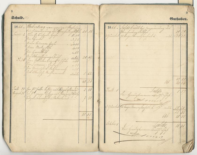 MRIN00166 1866 Fournelle book 6