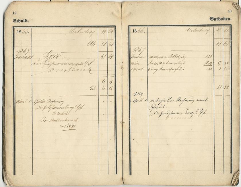 MRIN00166 1866 Fournelle book 8
