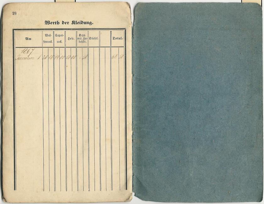 MRIN00166 1866 Fournelle book 9