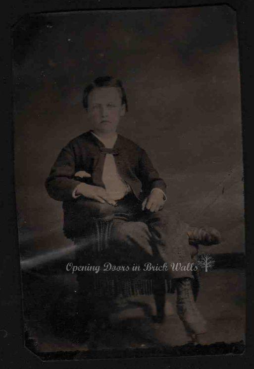 1893Alnie