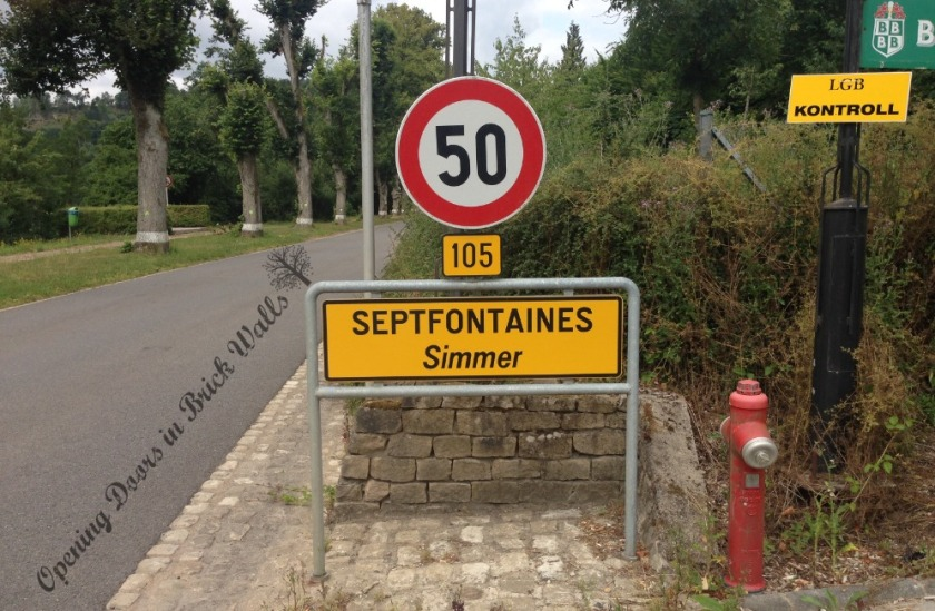 septfontaines
