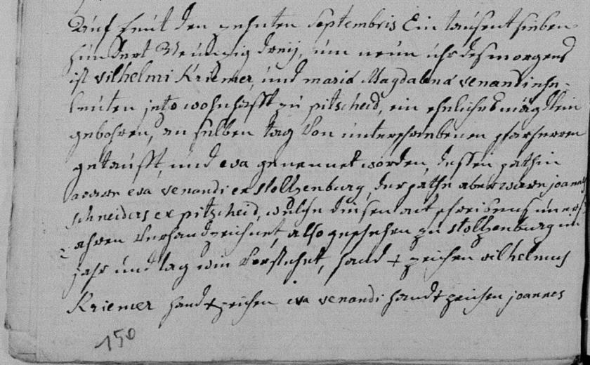 1793baptism