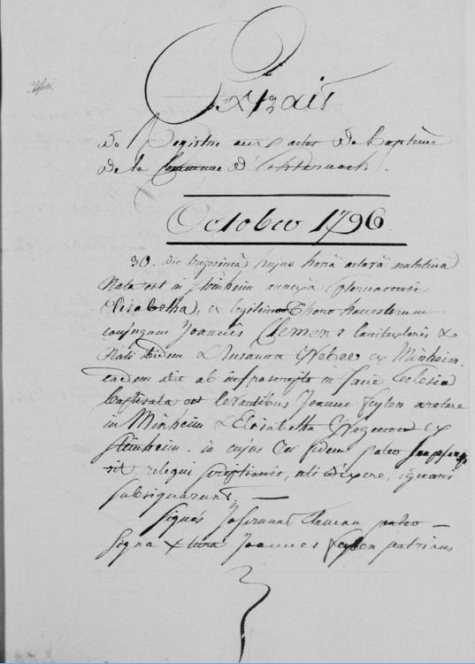 1796baptismextract1