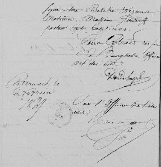 1796baptismextract2