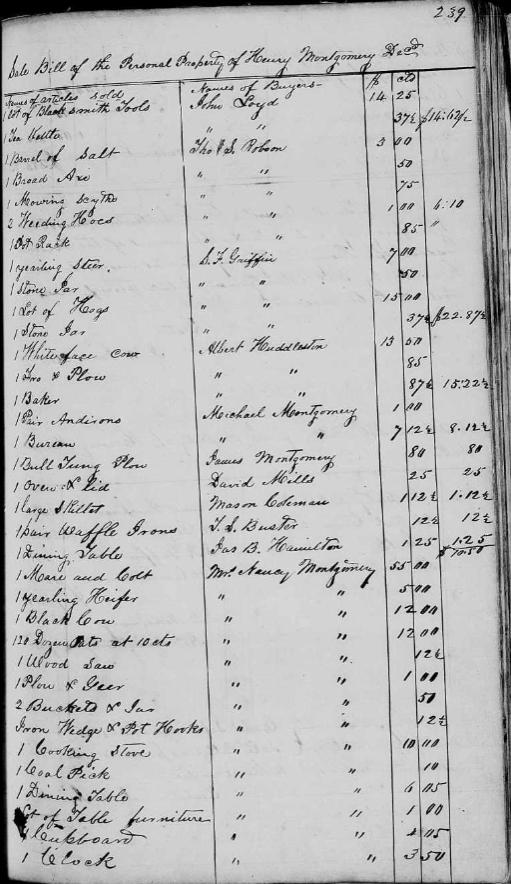 1852bill