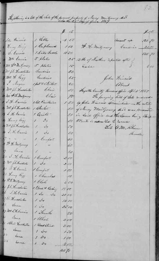 1867billofsale