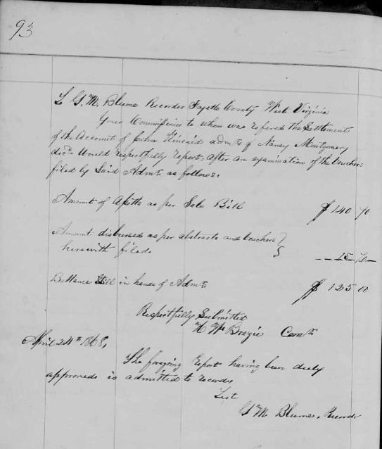 1868settlement