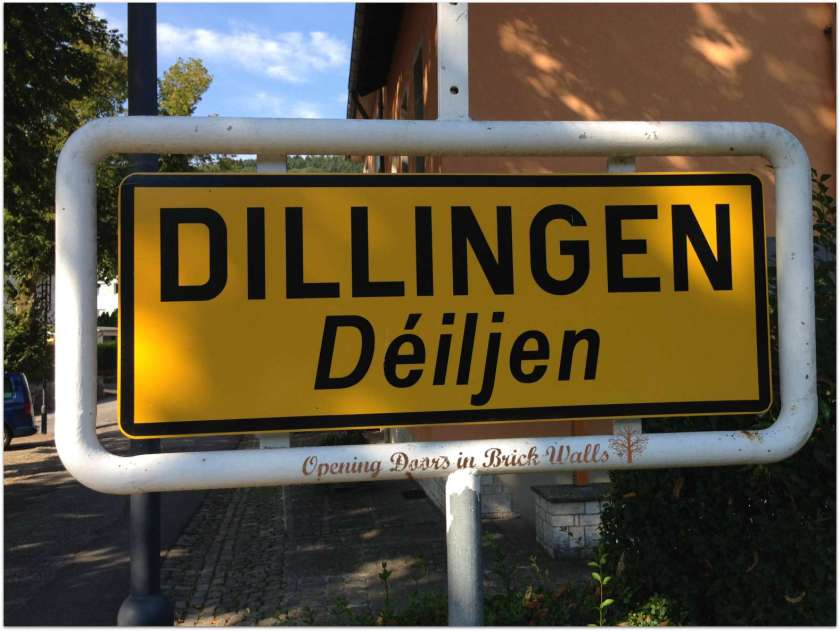 dillingen5
