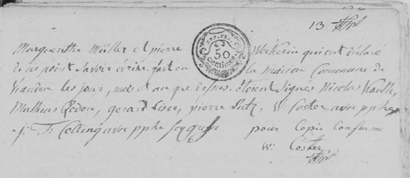1799weckeringmarriage4