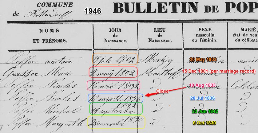 1846censuspeffer