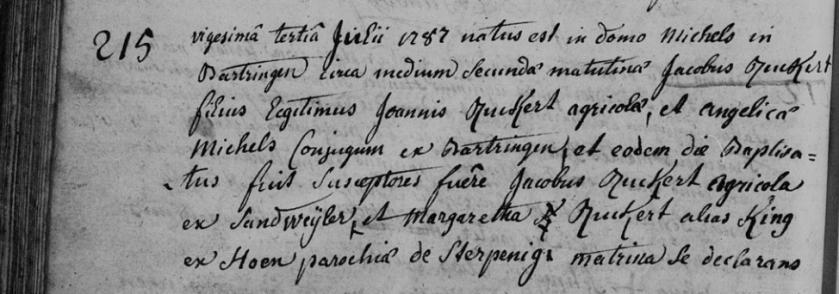 1787baptismruckert