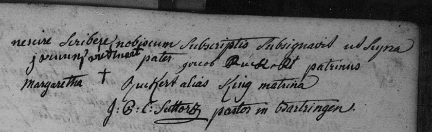 1787baptismruckert2