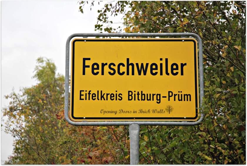 DSC_0016 Ferschweiler edited tiny