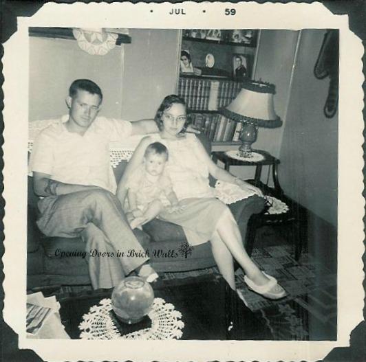 1959 025 2