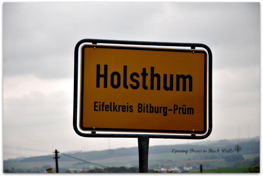 holsthum1